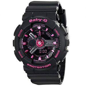 Casio Baby-G BA-111-1A