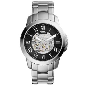 Fossil ME3103 Grant Automatic