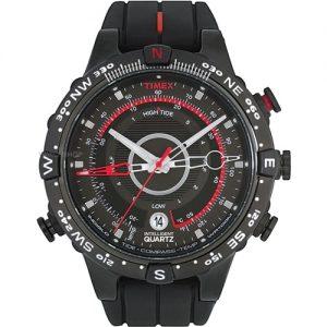 Timex T2N720 Intelligent Quartz