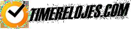 timerelojes Logo