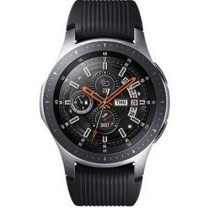 Samsung Galaxy Watch 46mm Smartwatch