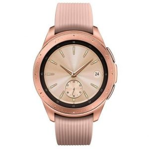 Samsung Galaxy Watch 42mm Smartwatch
