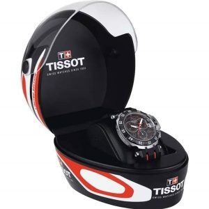 Tissot T-RACE Moto GP T0924172720700