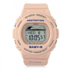 Casio Baby-G BLX-570-4D