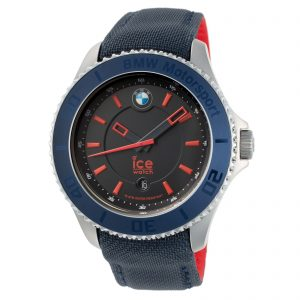 BMW Motorsports BM.BRD.BL.14