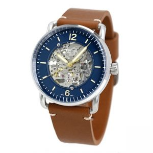 Fossil ME3159 Commuter Automatic
