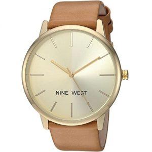 Nine West NW/1996CHCM