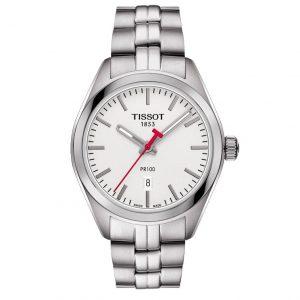 Tissot T101.210.11.031.00