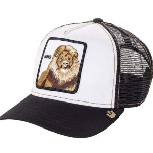 Goorin Bros Animal Farm Collection King